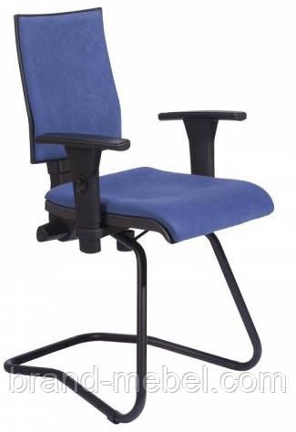 Кресло Маск CF