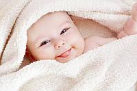 Выбираем подарочный комплект для новорожденных: советы и рекомендации