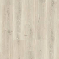 Quick-Step CR3181 Creo Дуб серый Tennessee ламинат