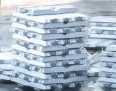 Алюминиевый сплав АК12М2  ГОСТ 1583-93, ДСТУ2839-94