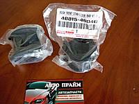 Втулки стабилизатора перед. Lexus RX 300/350