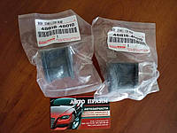 Втулки стабилизатора зад. Lexus RX 300/350