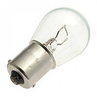 Лампа накаливания самолетная СМ 28-10 B15s