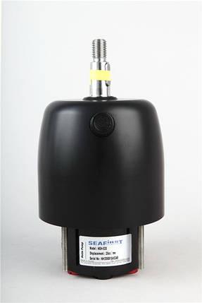 Гидравлическая система управления лодочным мотором Seafirst до 350 л.с., фото 2