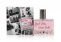 Donna Karan DKNY Love From New York