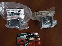Втулка стабилизатора перед. Lexus RX350-10-\Higthlander, 48815-48070