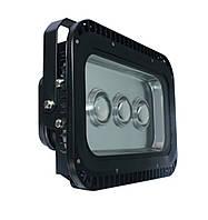 LED прожектор Матричный 150W 2700-3900K (с линзой) AVATON