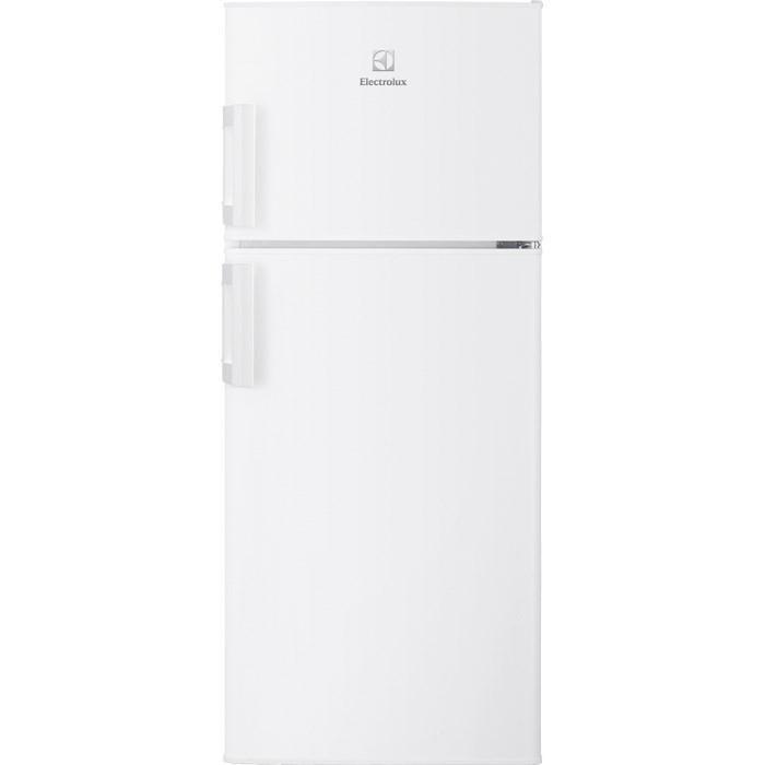 Холодильник с морозильной камерой Electrolux EJ1800ADW