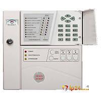 Прибор приемно-контрольный пожарный Дозор-8 МG