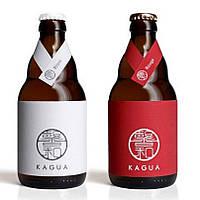 Оборудование для производства пива SALM