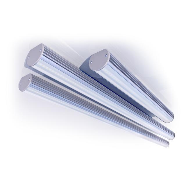 Светодиодный фитосветильник Fito Line 65 (65 Вт)