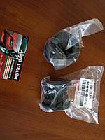 Втулка стабилизатора переднего Lexus gx460 2010- LC J150