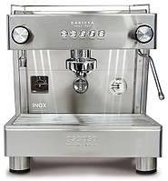 Кофейная машина Ascaso Barista pro 1gr
