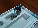 Обслуживаемый атомайзер Jomotech Royal BGO 100W;