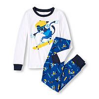 Пижама для мальчика 2 в 1 Children`s Place