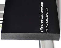 Резина для отвалов снегоуборочных машин, фото 1