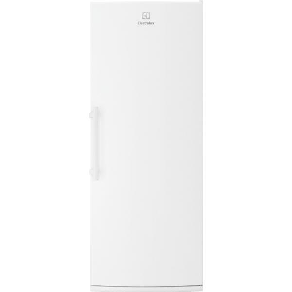 Холодильник Electrolux ERF3305AOW