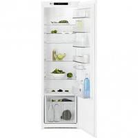 Холодильная камера встраиваемая Electrolux ERN93213AW 177 см/ 319 л/ А+/ 0 дБ/ Белая