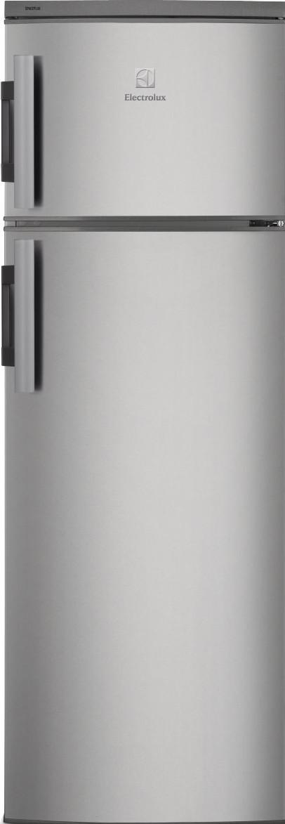 Холодильник с морозильной камерой Electrolux EJ2302AOX2