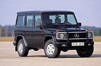 Лобовое стекло / ветровое стекло Mercedes (Мерседес) G W463 (оригинал) A4636703001