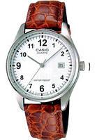 Мужские часы Casio MTP-1175E-7BDF