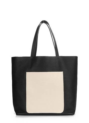 6d37a2688c96 Рюкзаки и сумки для женщин, в ассортименте: кожаные, стеганые, тканевые