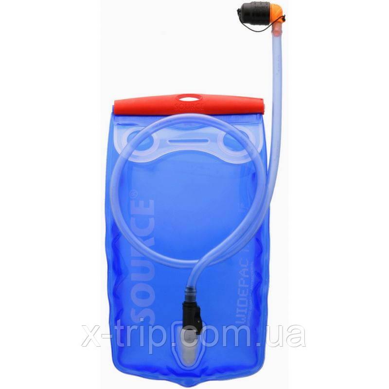 Питьевые системы купить