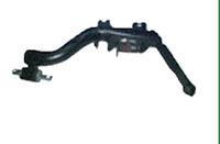 Рычаг подвески задний правый на Acura (Акура) MDX (МДХ) / ZDX (оригинал)