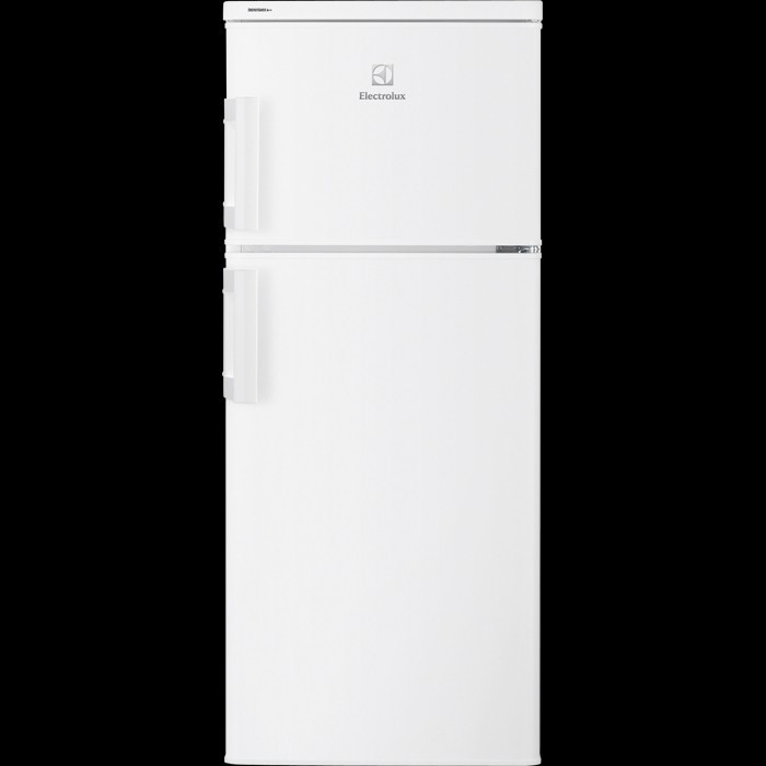 Холодильник с морозильной камерой Electrolux EJ2302AOW2