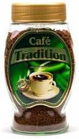 Растворимый кофе Café Tradition 200 г