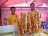 Как начать свой рентабельный бизнес по приготовлению и продаже картошки