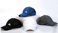 Качественные бейсболка Adidas. Модные бейсболки. Бейсболки. Мужские бейсболки.