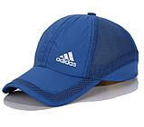Качественные бейсболка Adidas. Модные бейсболки. Бейсболки. Мужские бейсболки., фото 2
