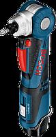 Аккумуляторный угловой шуруповерт Bosch GWI 10,8 V-LI L-BOXX (0601360U0D)