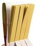 Лакмусовая бумага 5.5-9.0 рН тест 80 полосок, фото 3