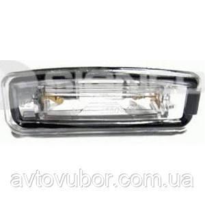 Подсветка заднего номера Ford Focus 98-04 ZFD1703 1109489