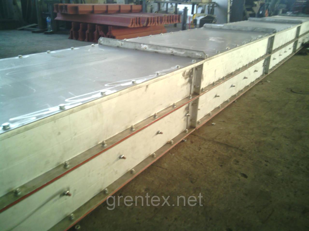 Скребковый транспортер 250 сальники полуосей транспортер т4