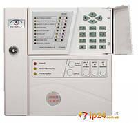Прибор приемно-контрольный пожарный Дозор-8 МА