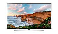 """Телевизор LED UHD 3D LG 86"""" 86UH955V"""