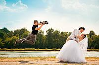 Ведущий, фотограф, видео. , фото 1
