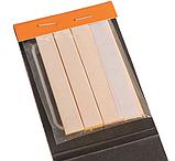 Лакмусовая бумага 6.4-8.0 тест рН 80 полосок, фото 6