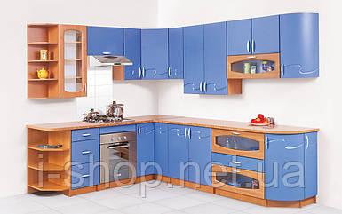 Кухня Импульс - Кухня 2,0 м.