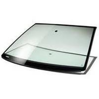 Лобовое стекло на Honda CR-V оригинал 73111-SWY-G10