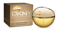 Donna Karan DKNY Golden Delicious