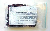 Лимонник китайский ягода (Алтай) 25г