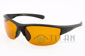 Babilon 9801 Sport polarized купить