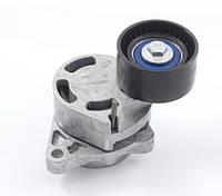 Натяжитель ремня генератора Opel Vivaro 2.5 DTI, 2.5 CDTI; SNR GA355.16