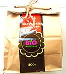 Клетчатка с  ягодами годжи 200г эко-упаковка