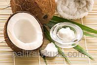 Горячие летние скидки на кокосовое масло - 5% на всё масло!