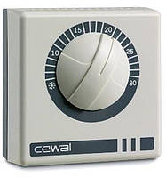 Терморегулятор Cewal RQ 01